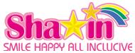 【Sha☆in公式】岡山を拠点に活動するアイドルグループ